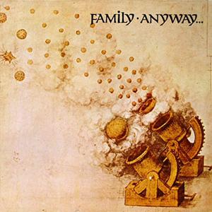 Family_Anyway
