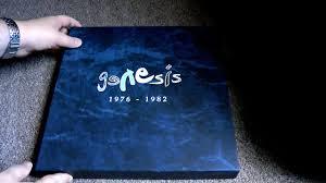 Genesis 76-82