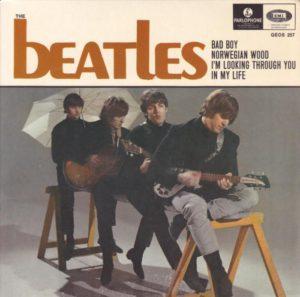 the-beatles-bad-boy-parlophone-2